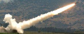 hezbollahrockets#2