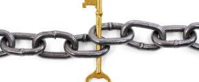 link-building-key