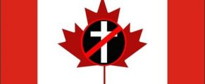 CanadaCross