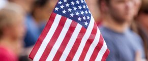american-flag-voters