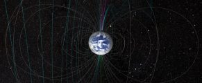 earthsmagneticpoles