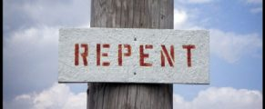 1Repent