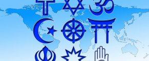 1oneworldreligion