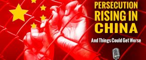 1persecutionincommunistChina