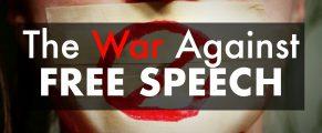 1waragainstfreespeech