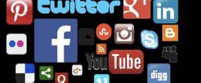 internet-social_media