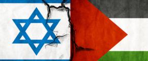 israeli-palestinian-conflict-photo