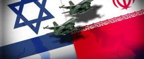 1IsraelIranconflict