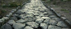 1cobblestone