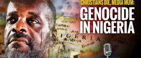 1genocideinNigeria