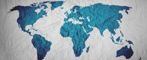 1worldmap