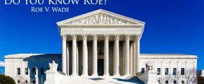 Supreme-Court-Roe