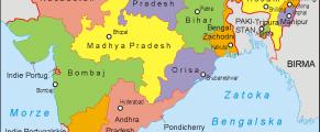 1India