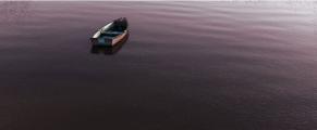 1emptyboat