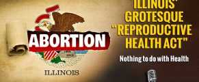 1abortionillinois
