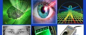 1biometrictechnology