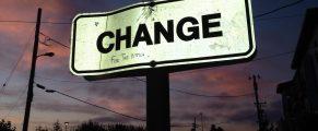 1change