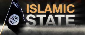 1islamicstate
