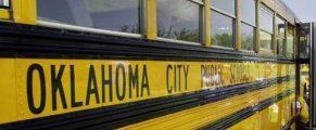 1oklahomaschooldistrictbus