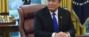 1presidenttrump#99