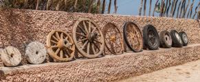 1wheel