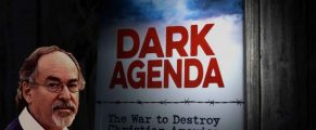 1darkagenda