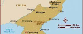 1northkorea