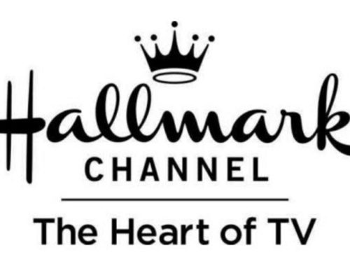 Hallmark Is Moving to Embrace Lesbian, Homosexual, Bisexual and Transgender Activism / Movement