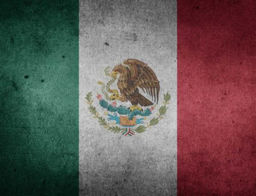 Two Christian Families at Imminent Risk of Being Expelled From Village in Mexico